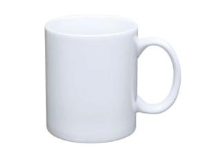 マグカップ(磁器・陶器)