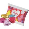 バレンタイン スイートチョコレート